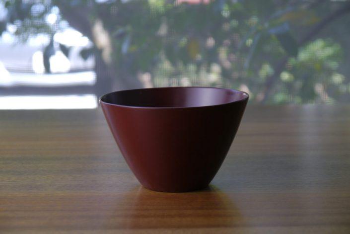 1 小鉢 φ10.8×6.5