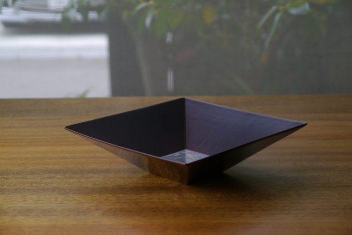 1003 角鉢 5寸 15.5×15.5×4.2