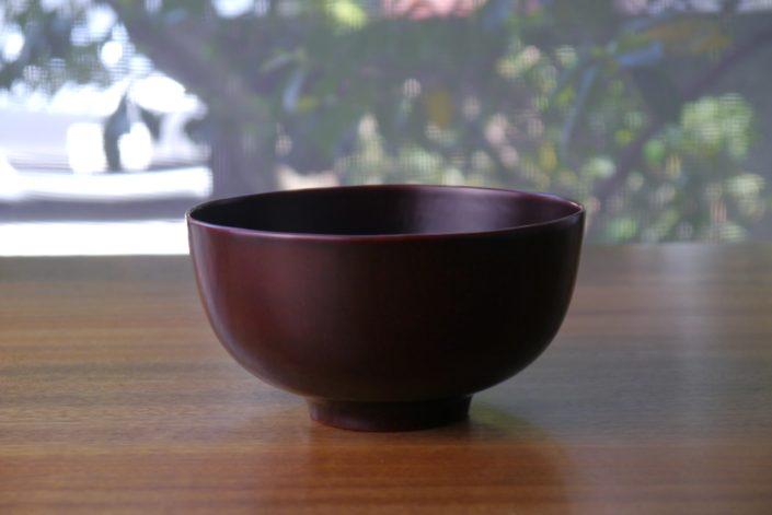 30 汁椀(大)φ13.2×6.8