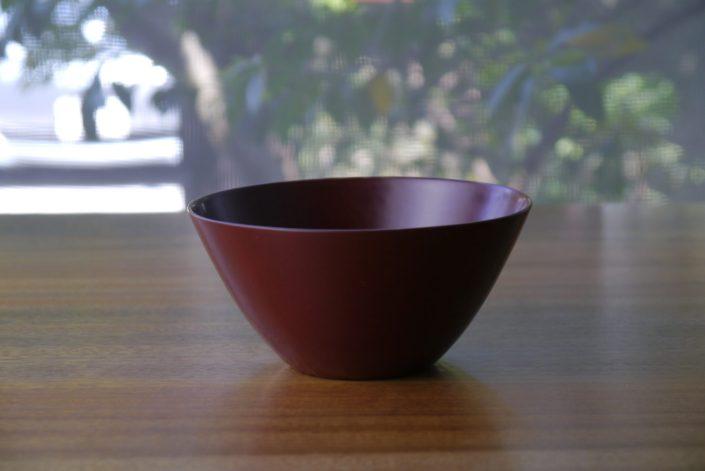 4 ボール(小)φ12.4×5.8