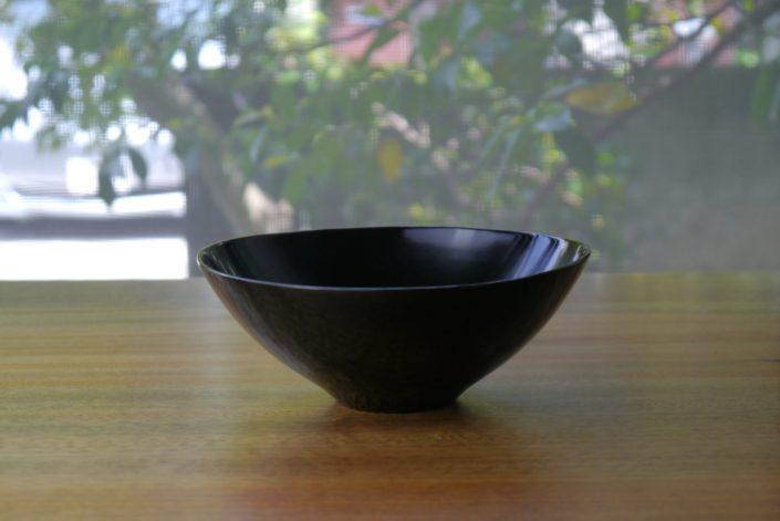 48 飯椀(大)φ15.5×6