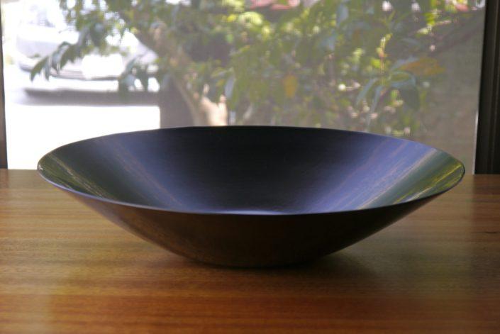 5 丸鉢 尺1 φ33.5×7.5