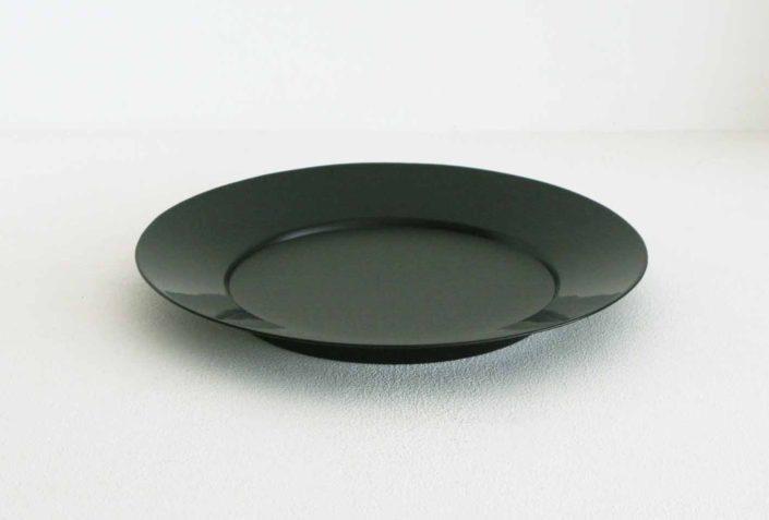 53 リム皿 9寸 φ27×3.2