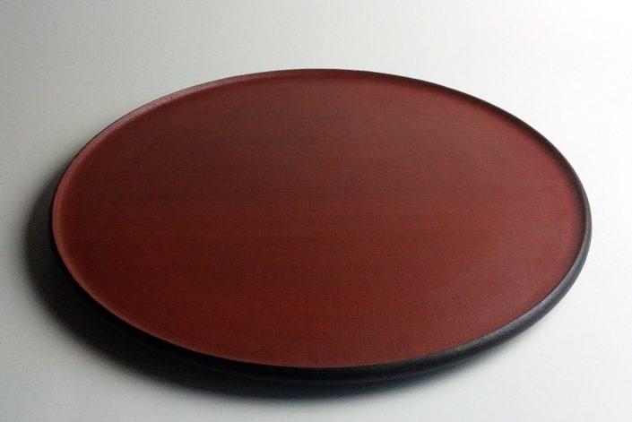 58 練行衆盤 φ43.6×2.3