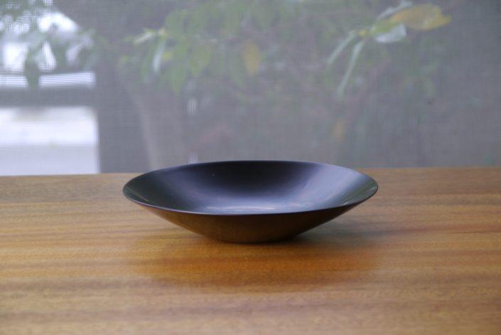 7 丸鉢 5寸 φ15×3