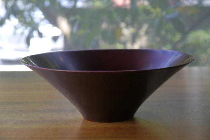 9 反鉢(小)φ18.5×6.5