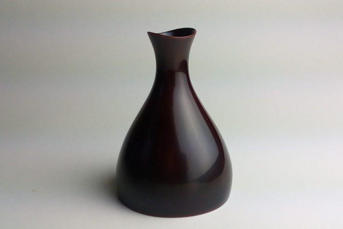 uneri 52(徳利)Ø8.5×12.0