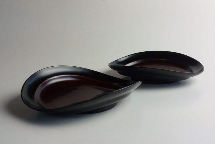 uneri59(皿)Ø16.3×3.8