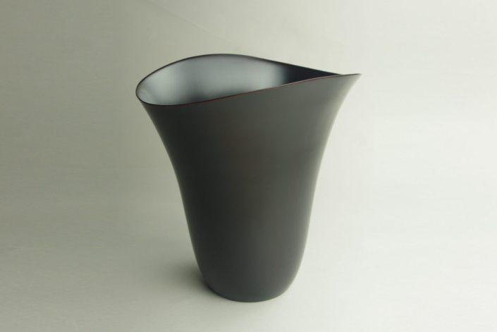uneri63(ワインクーラー)